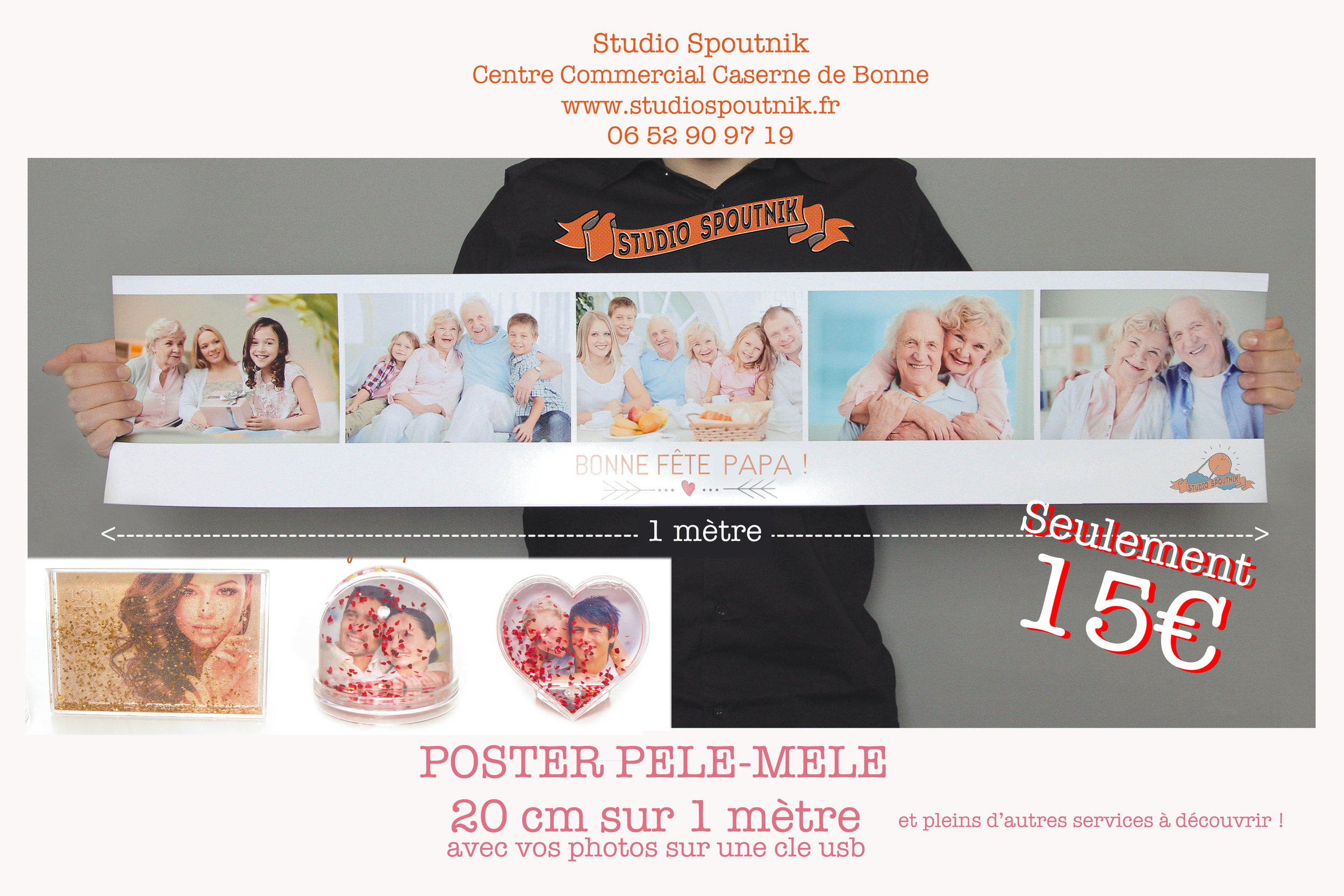 promo-fete-mamie_modifié-2.jpg