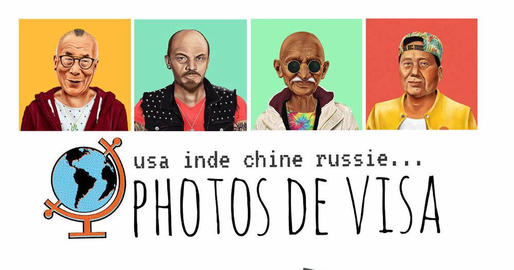 visa-photos copie.jpg