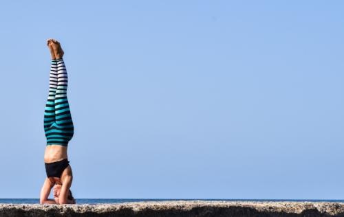 Eva Yoga - Sardinia - Small-17.jpg