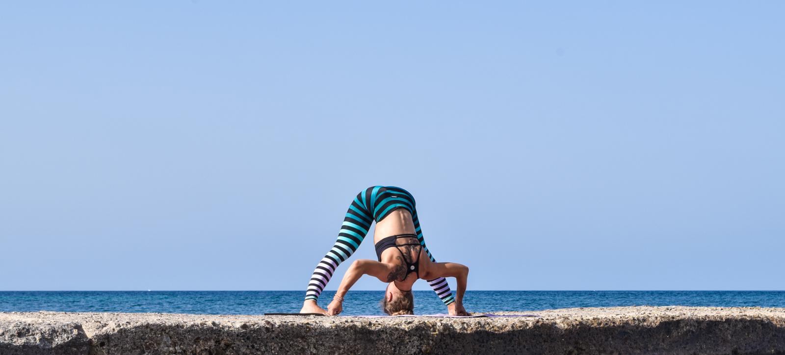 Eva Yoga - Sardinia - Small-2.jpg