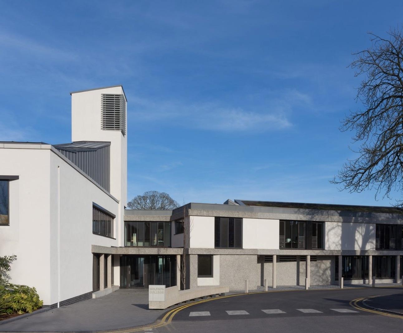 Academic Wing, Wolfson College, Oxford.jpg