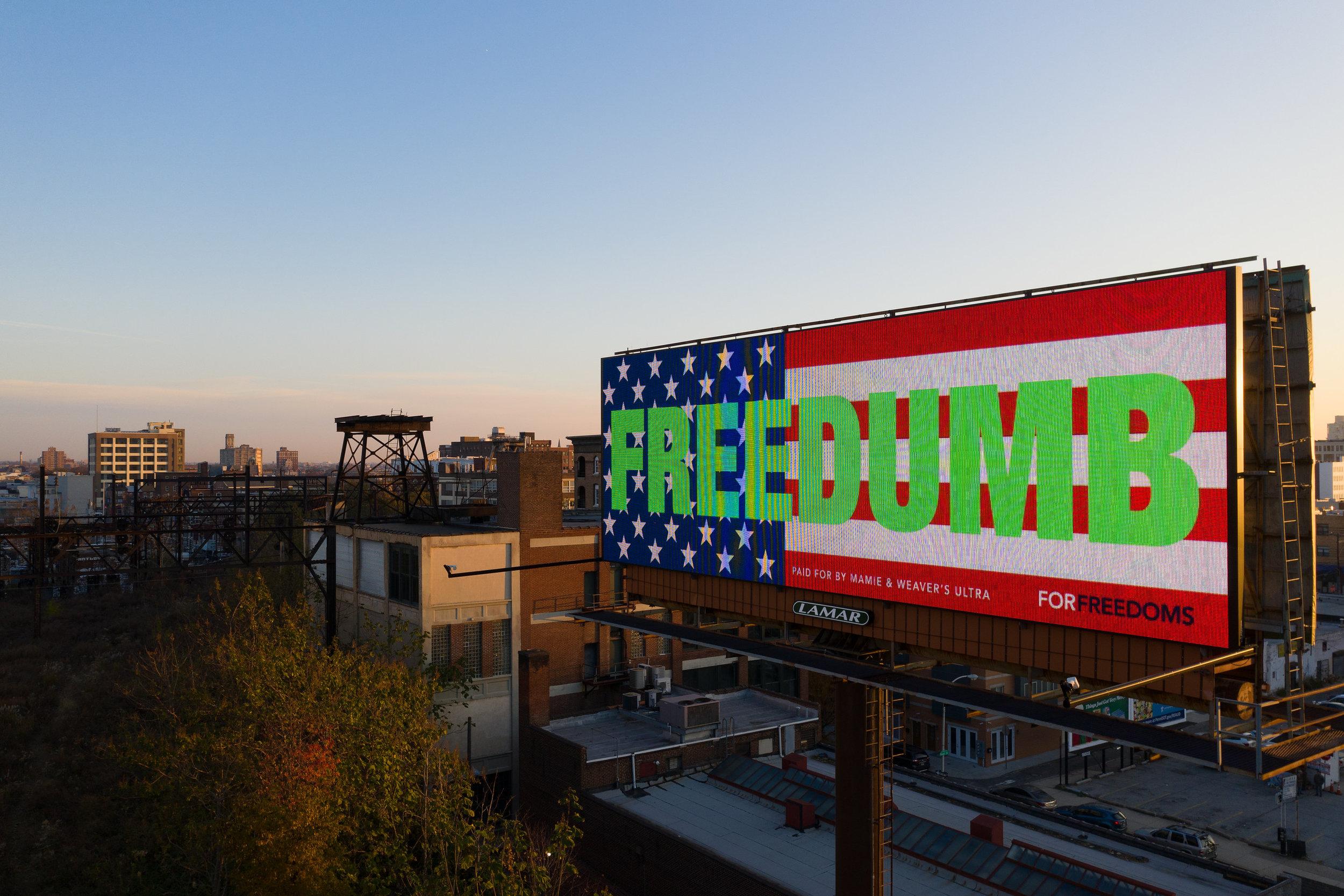 FREEDUMB Fishtown.jpg