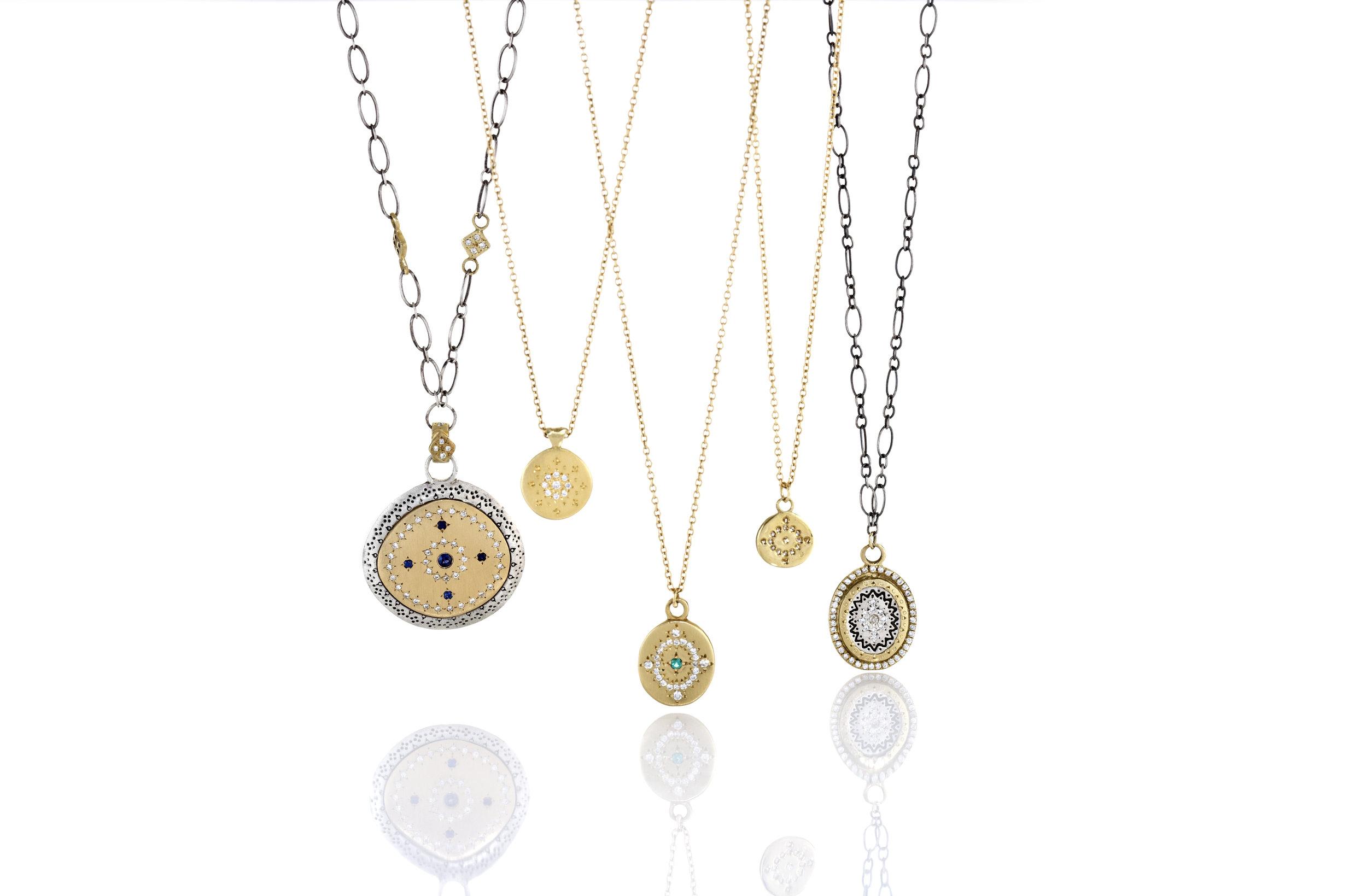 Jewelry_5_Adele Chefridi Necklaces.jpg