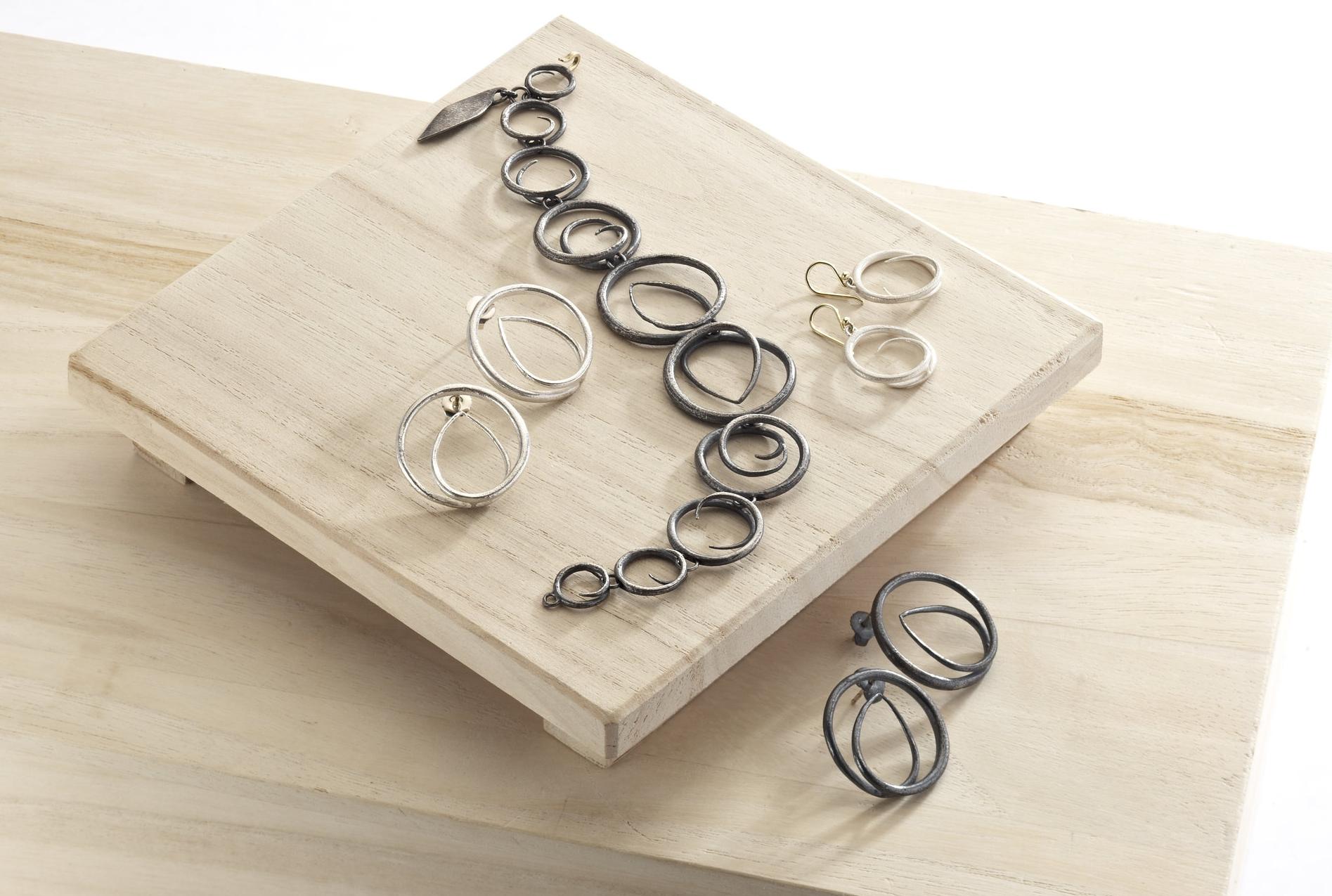 Jewelry_5_John Iversen Bracelet 2.jpg