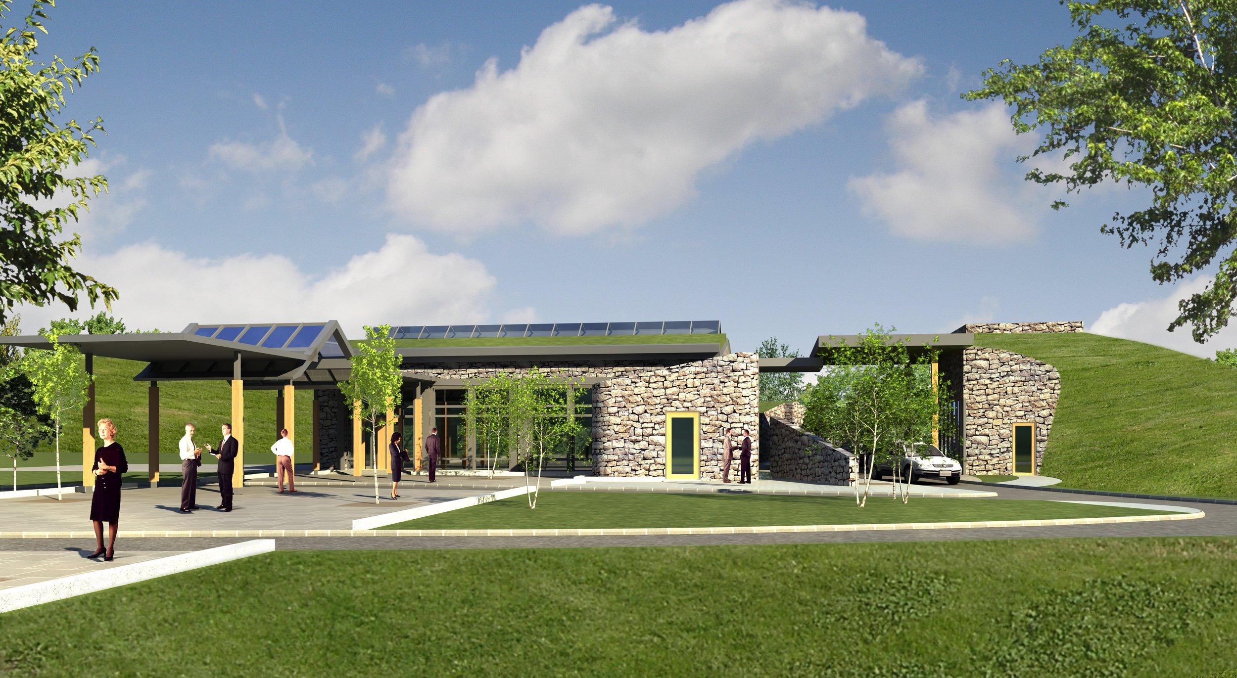 Crematorium Castle Eden - 3D Image.JPG