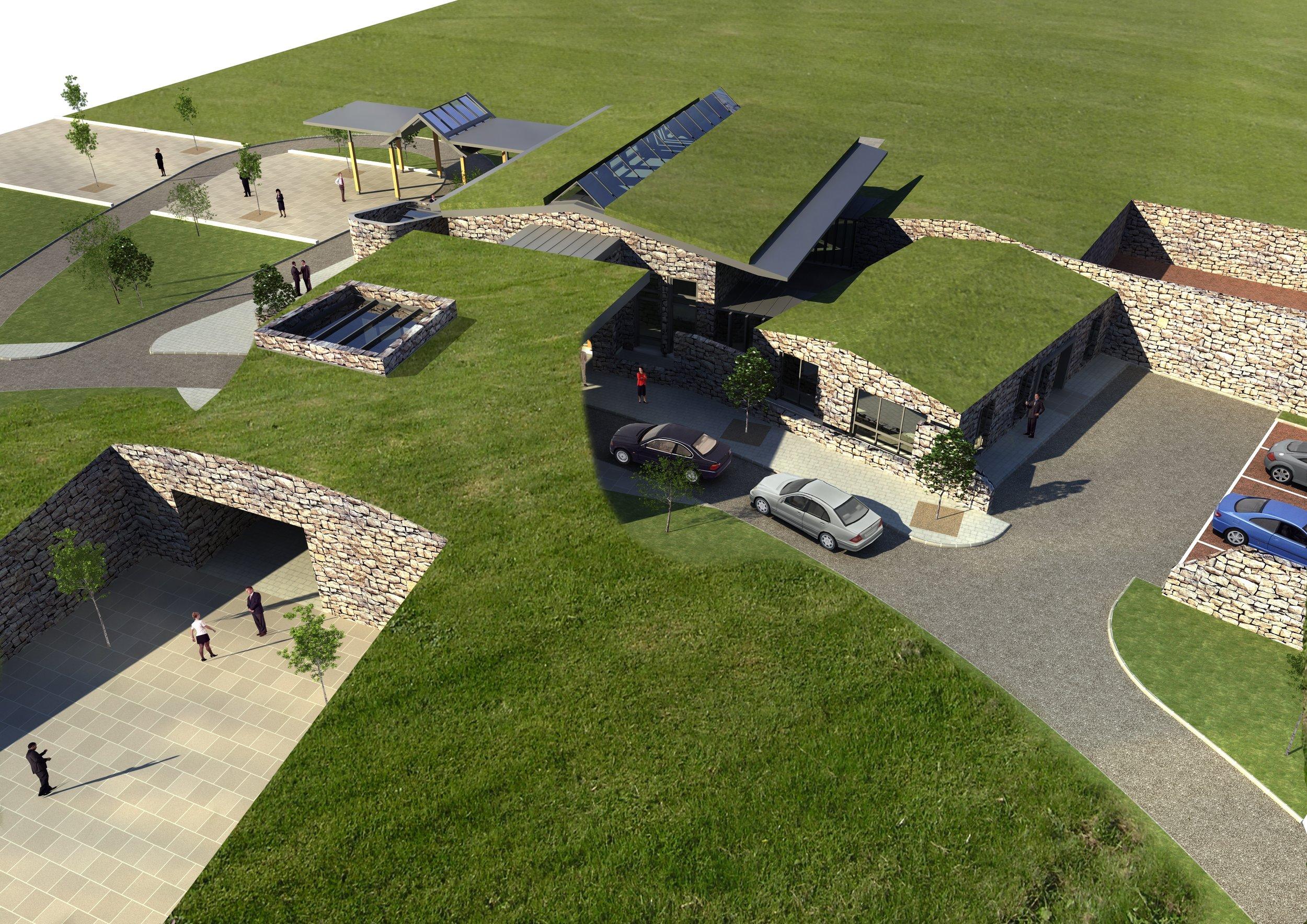 Crematorium Castle Eden 2 - 3D Image.JPG