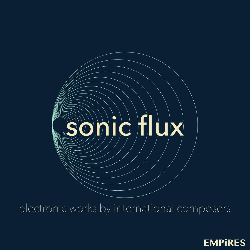 Purchase  Putrefaction  on  Sonic Flux  (E.M.P.i.R.E.S.)