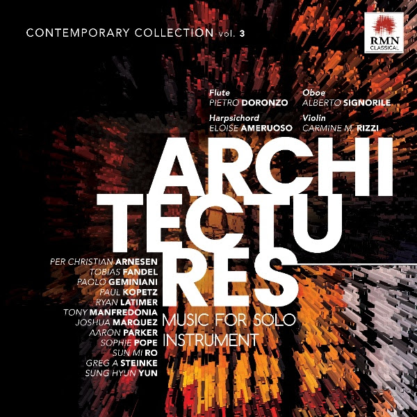Purchase  Slough  on   Architectures  (RMN Classical)