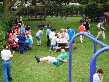 picnic4.jpg