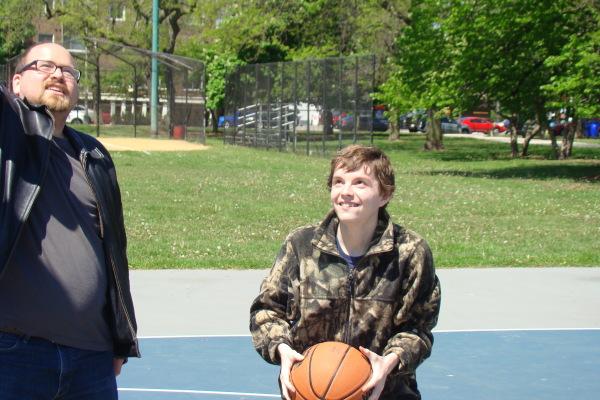 trans - wn basketball2.jpg