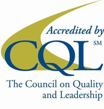 CQL-Accreditation+logo+color+web.jpg