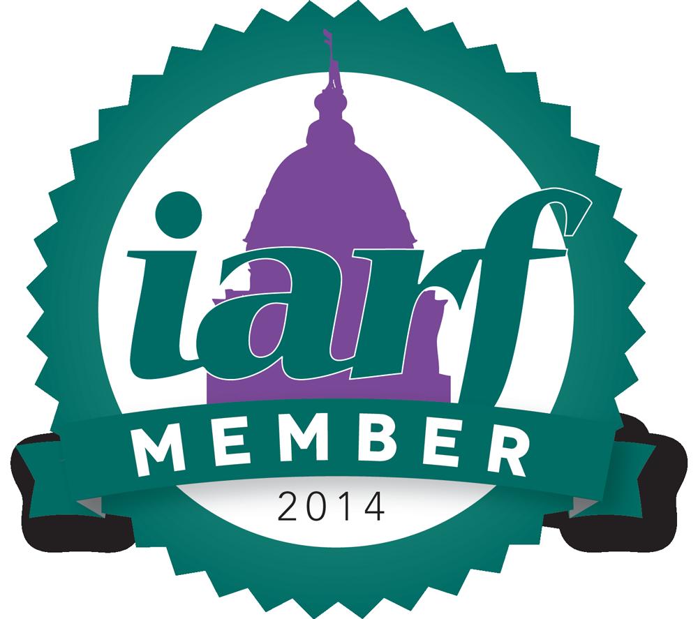 IARF-Member-Badge+1.png