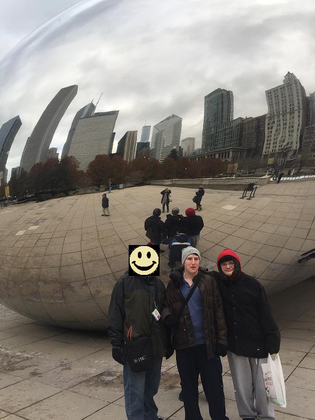 bean-group-edit.png