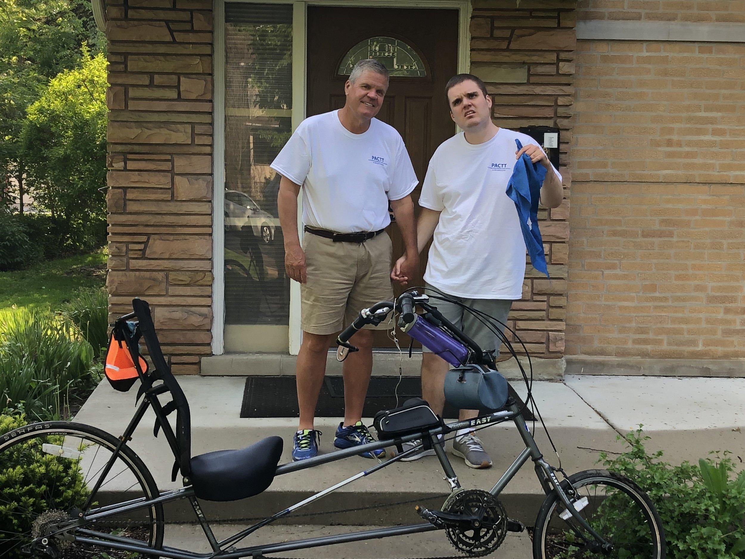 Bike picture (1).jpg