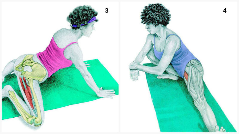 Yoga3_4-1024x576.jpg