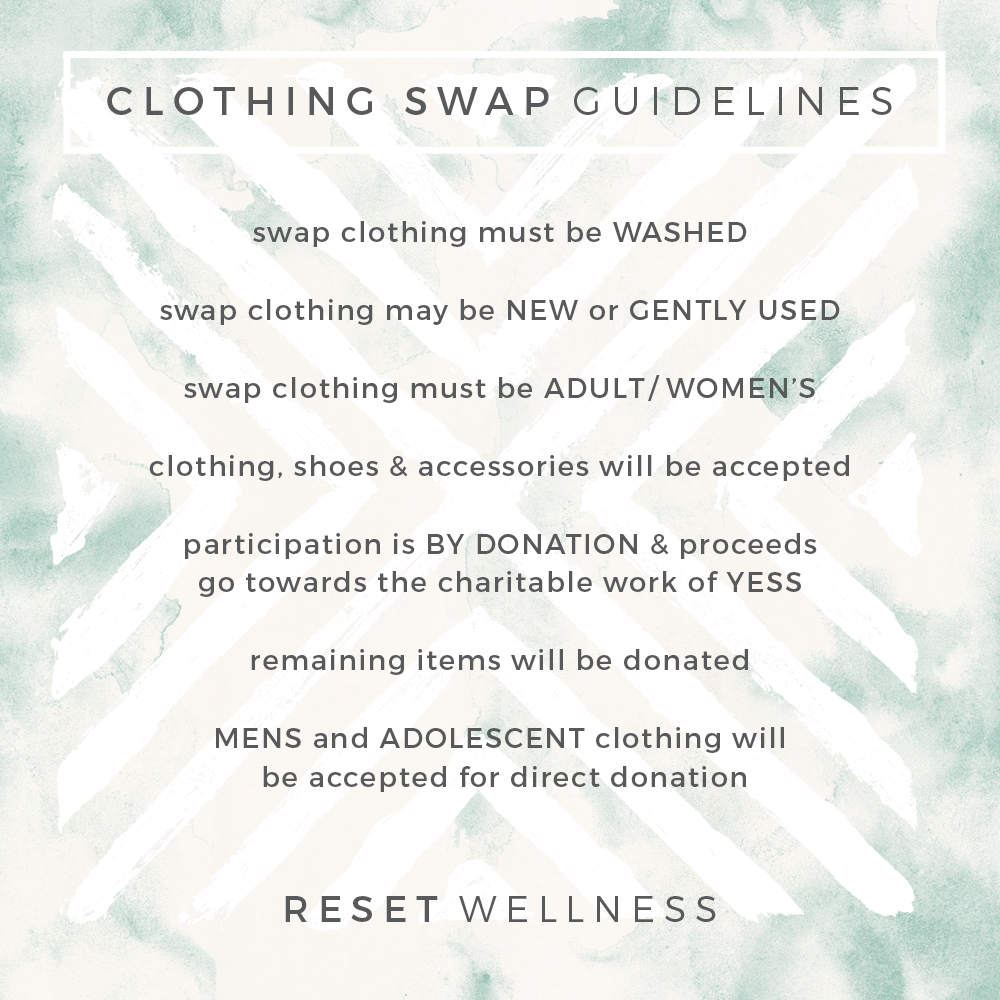 reset_wellness_swap_facebook_guidelines.jpg