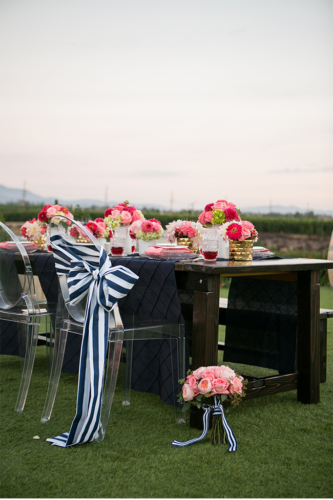Monte de Oro | Temecula Wedding Venue | Michelle Garibay Events