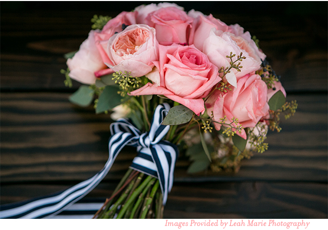 Monte de Oro | Temecula Wedding Venue | Michelle Garibay Events | Kate Spade Inspired Wedding Details