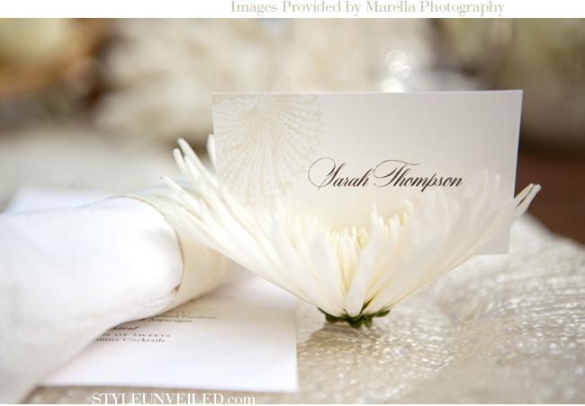 Ocean Inspired Wedding Elegance at Kualoa Ranch