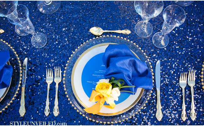 Palm Springs Wedding at The Viceroy   Michelle Garibay Events   Alante Photography
