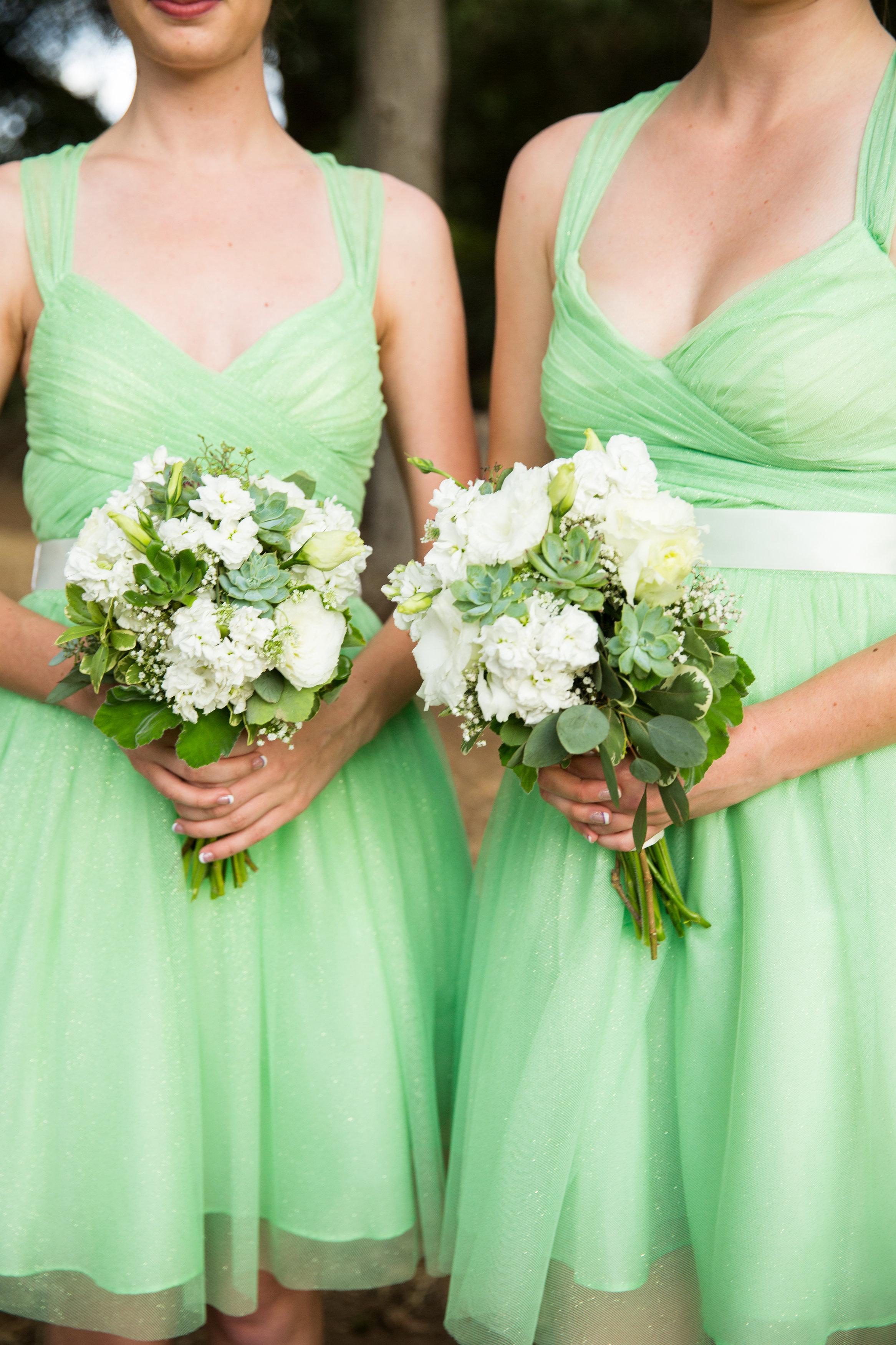 San Diego Wedding | Michelle Garibay Events