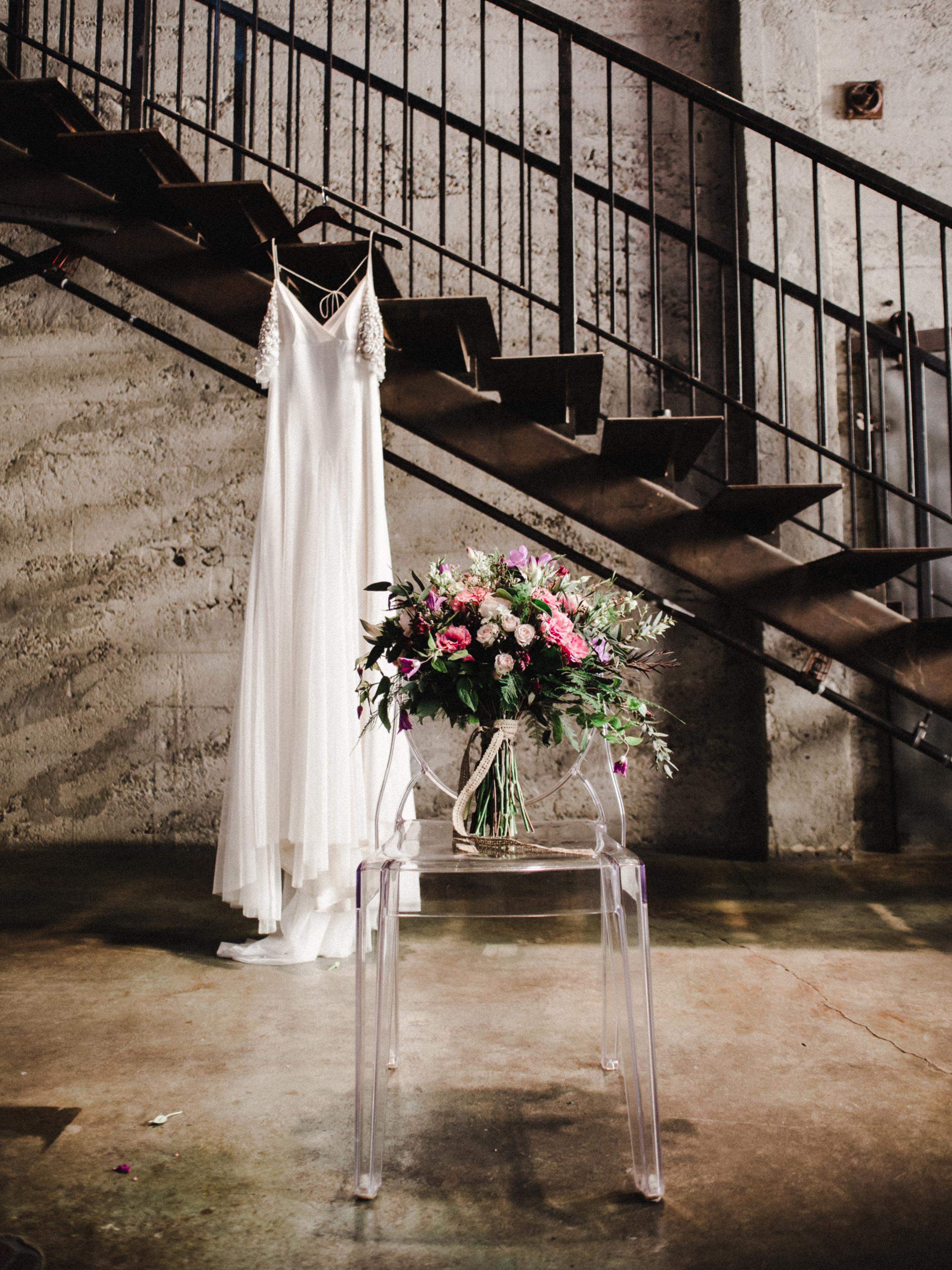 MeghanElise Photography - Luce Loft Wedding Inspiration - 7M8A4881.jpg