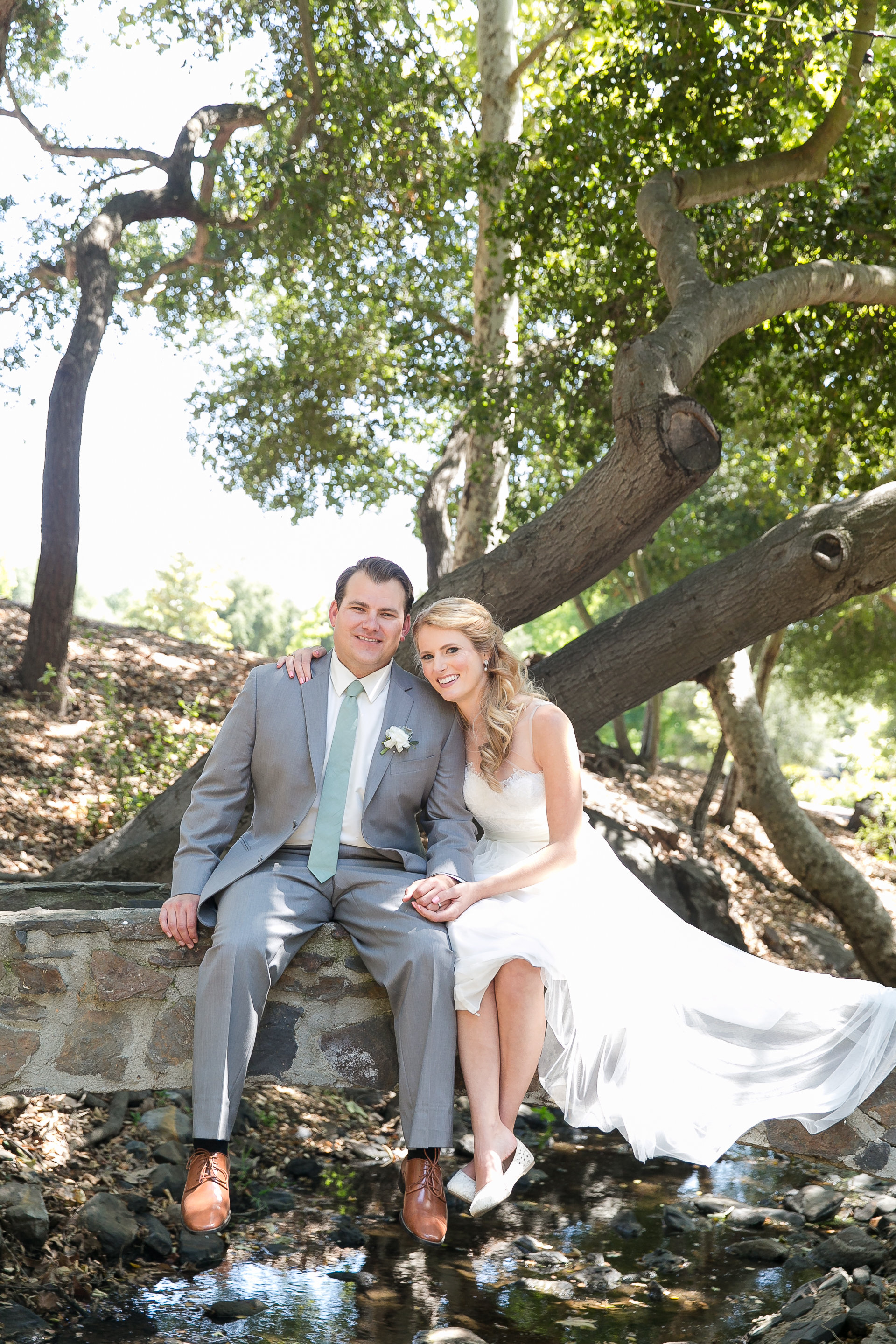 Leah Marie Photography | Michelle Garibay Events | Temecula Private Estate Wedding