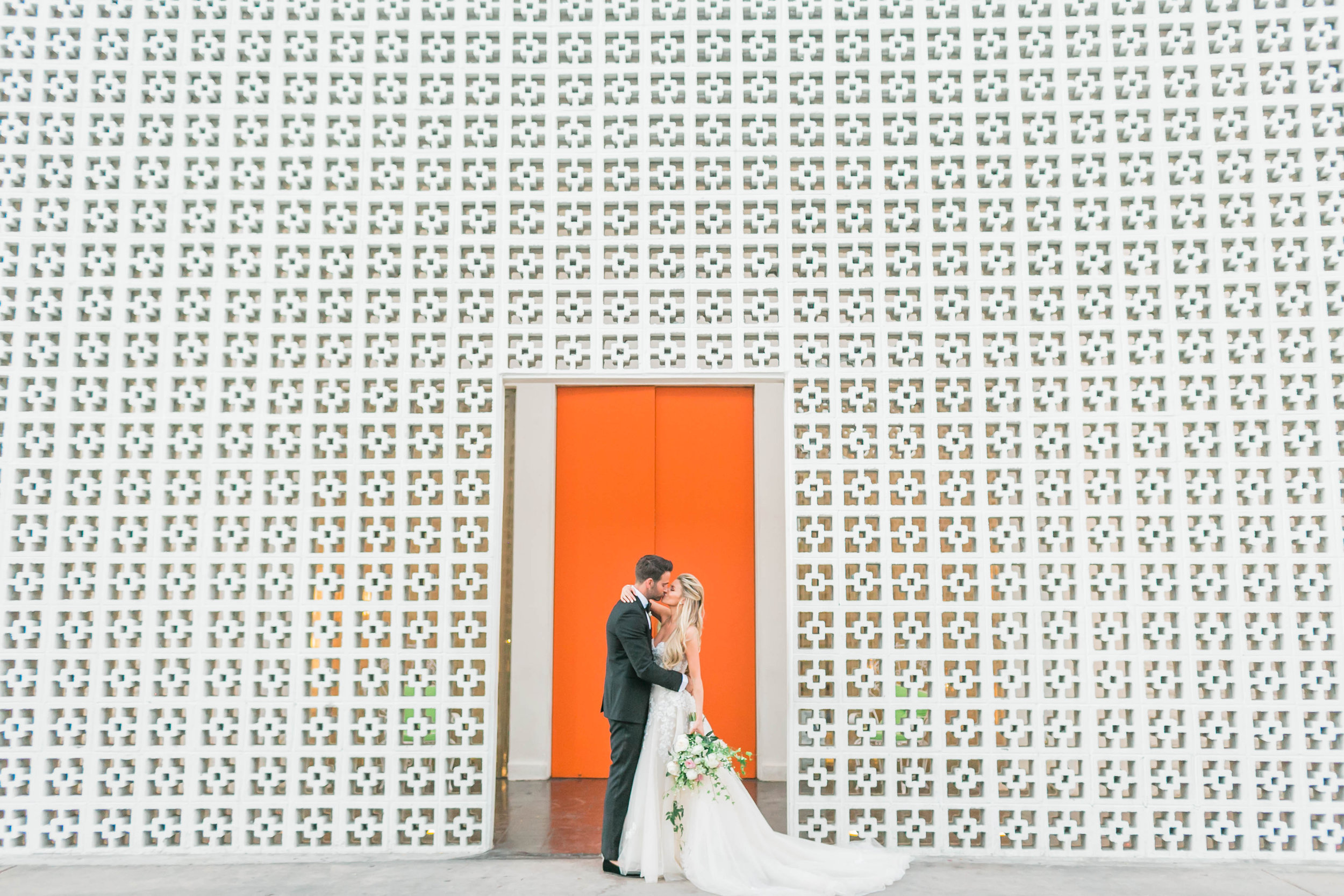 Amber Lancaster Wedding | Parker Palm Springs | Laura Moll Photography | Michelle Garibay Events