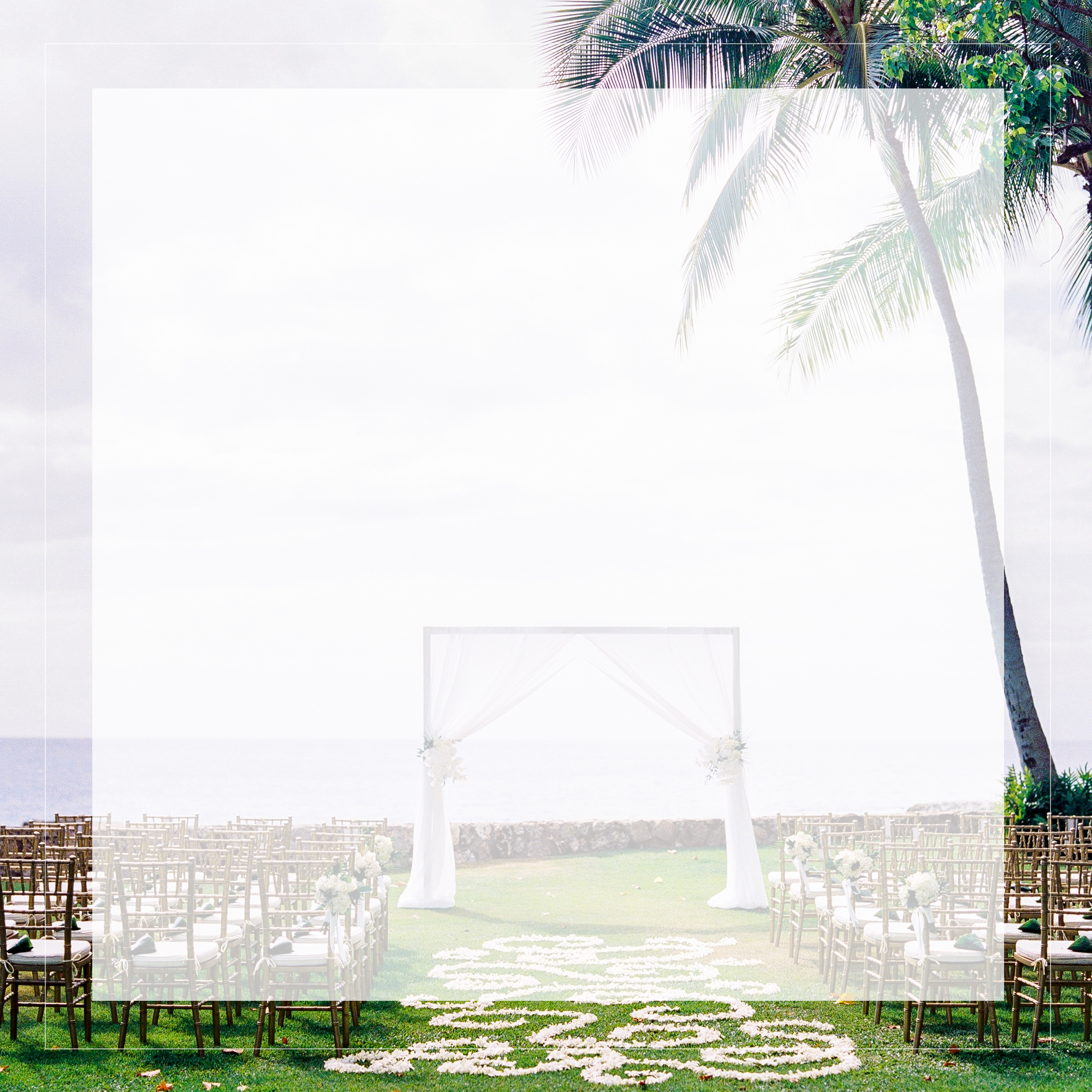 - hawaiiweddings