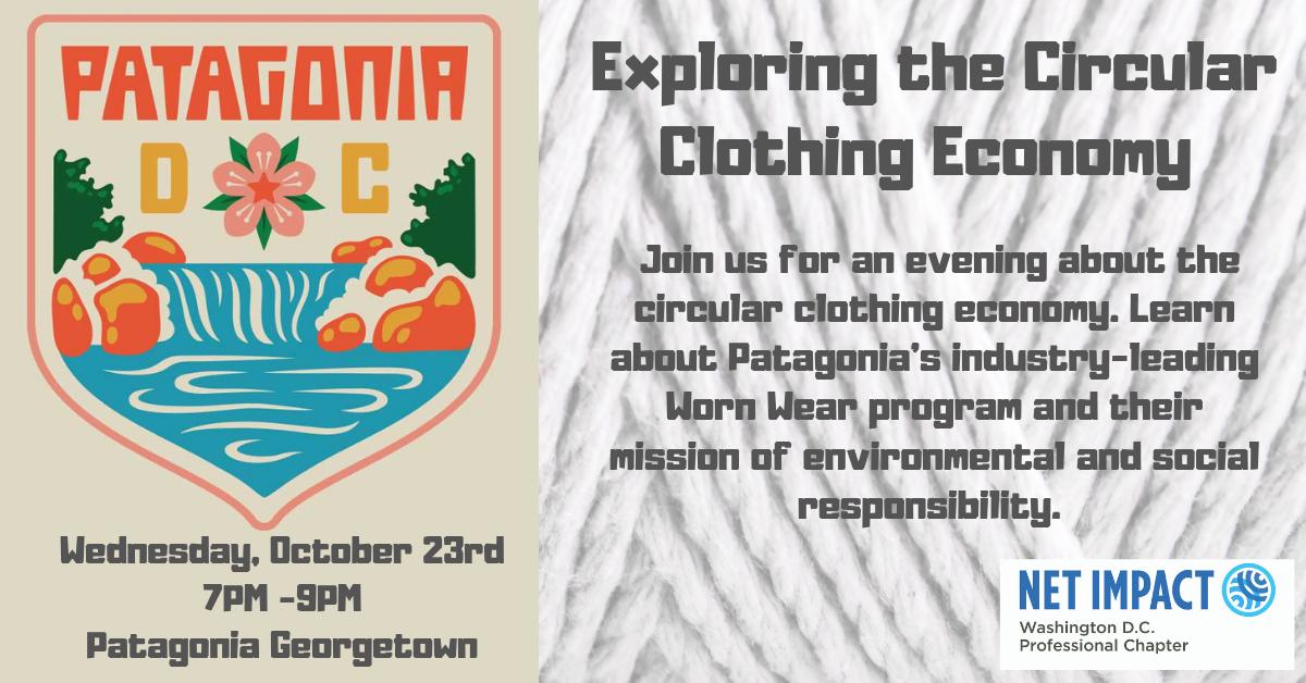 Exploring the Circular Clothing Economy-1.png