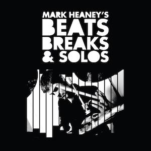 92-mark-heaneys-beats-breaks-solos-1470351797.jpg
