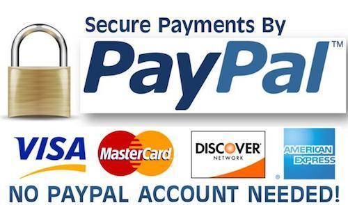 paypal_logo (1).jpg