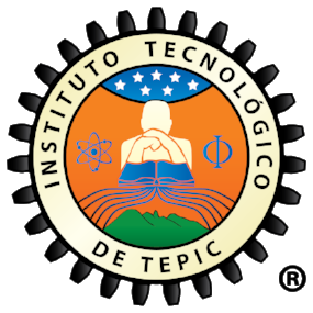 logo-instituto-tecnologico-de-tepic.png