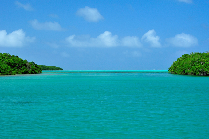 Bacalar-Chico-Marine-Reserve-and-National-Park-1.png