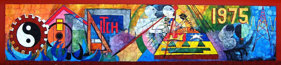 MURAL-ITCH---Completo.jpg