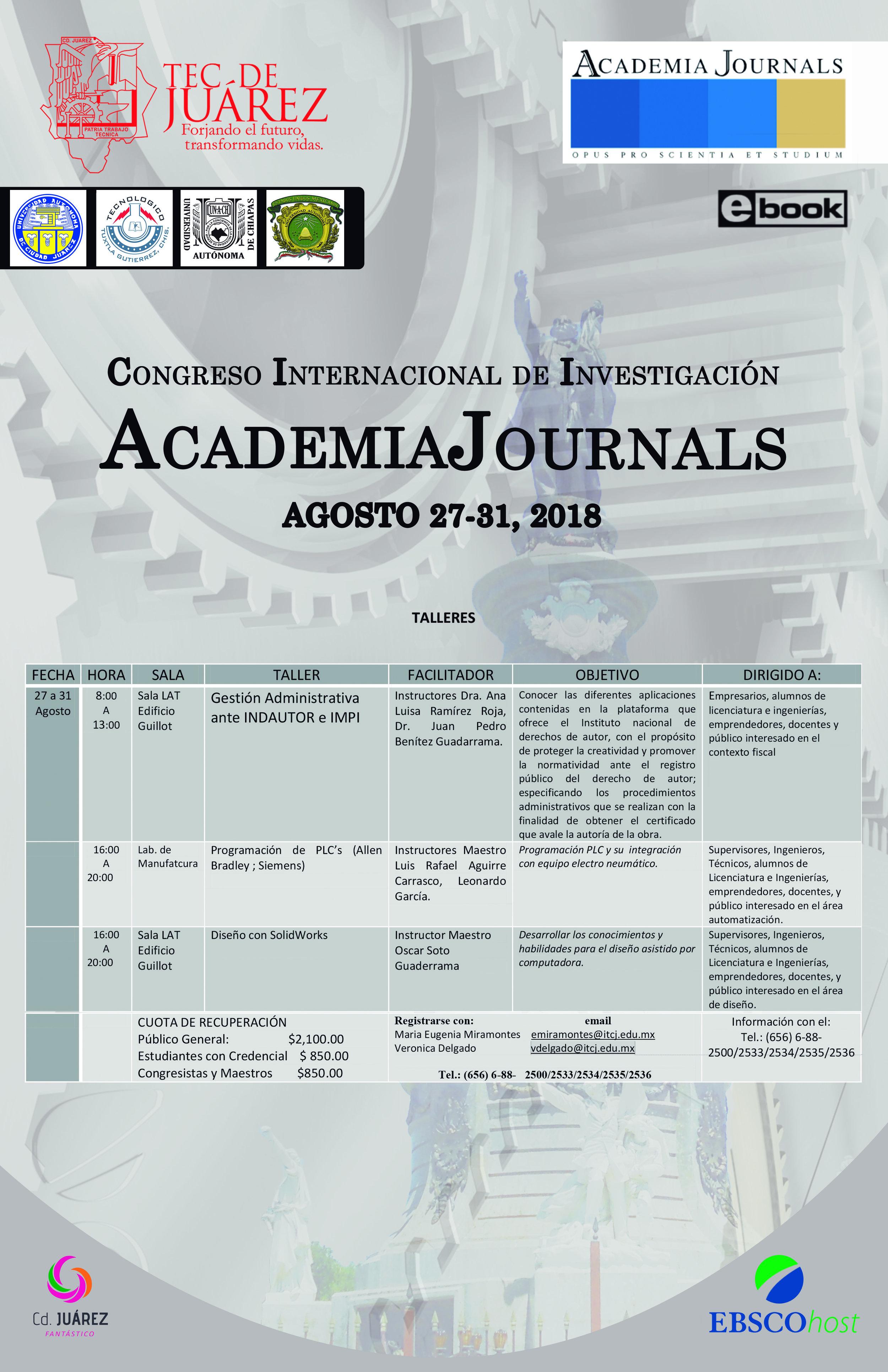 Juarez Poster Digital Academia Journals TALLERES.jpg