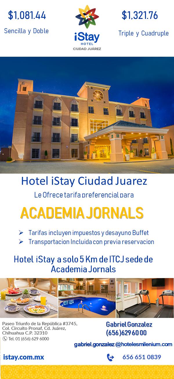 iStay Juarez .png