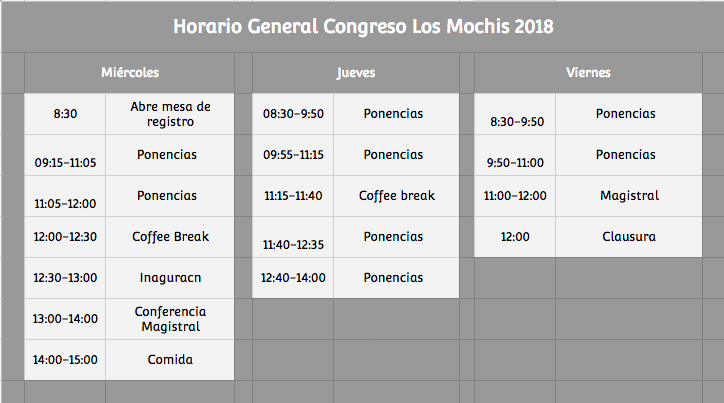 Horario magistral mochis.png