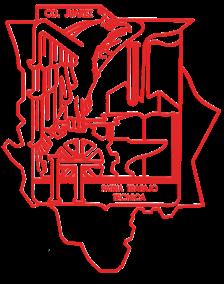 LogoJuarez.png