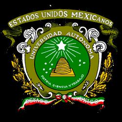 LOGO UAEM-E logo.png