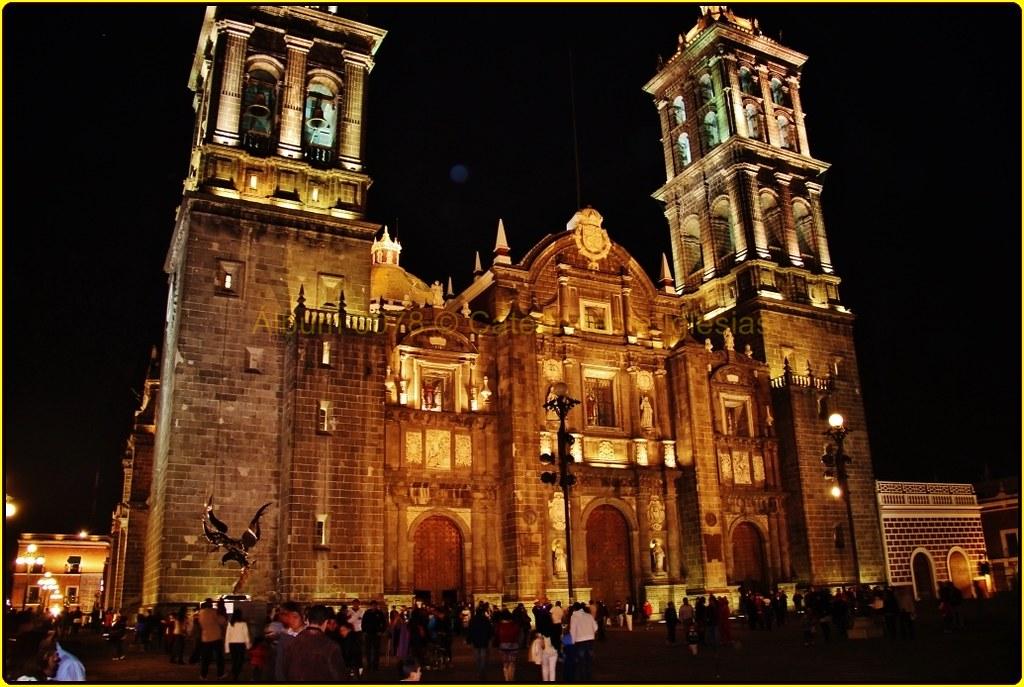 catedral 2.jpg
