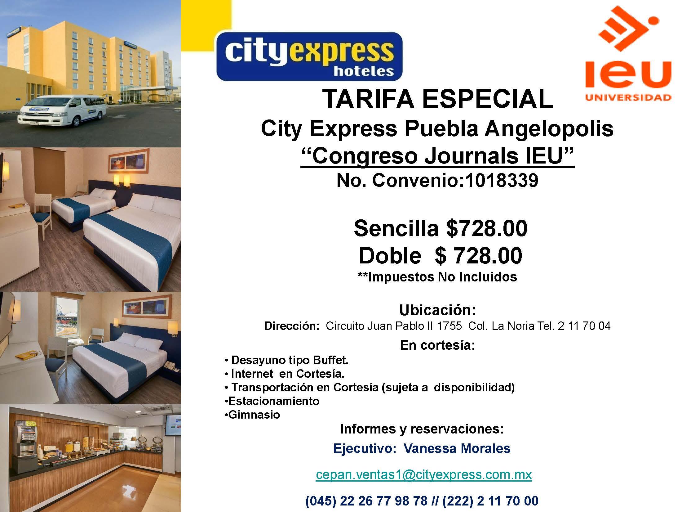 Hotel Cityexpress.jpg
