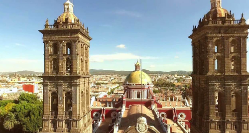 catedral-de-Puebla_web.png