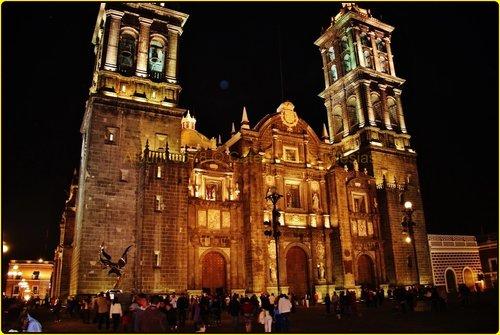 catedral+2.jpg