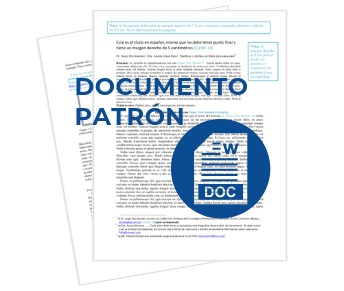 Documento+Patron.jpg
