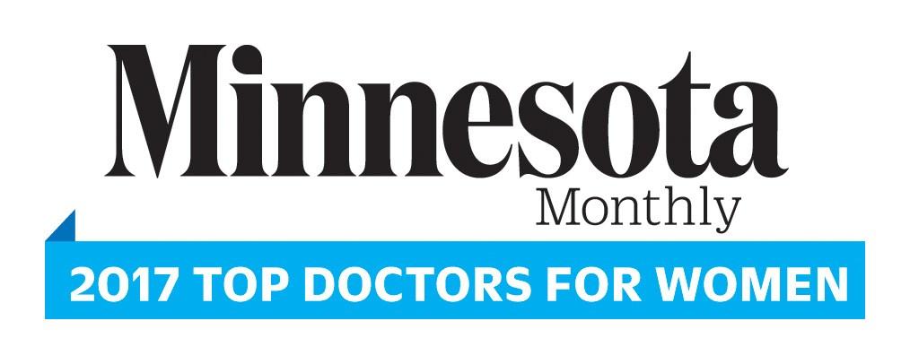 MNMO_TopDoctorsforWomen_2017_logo_AD-USE_RIBBON.jpg