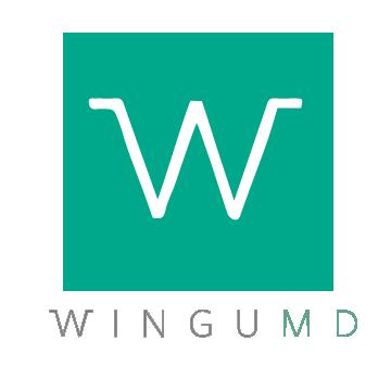 WinguMD-Sqlare-Line@0.5x.png