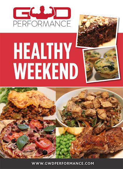 GWD-Healthy_Weekend_RecipeBook.jpg