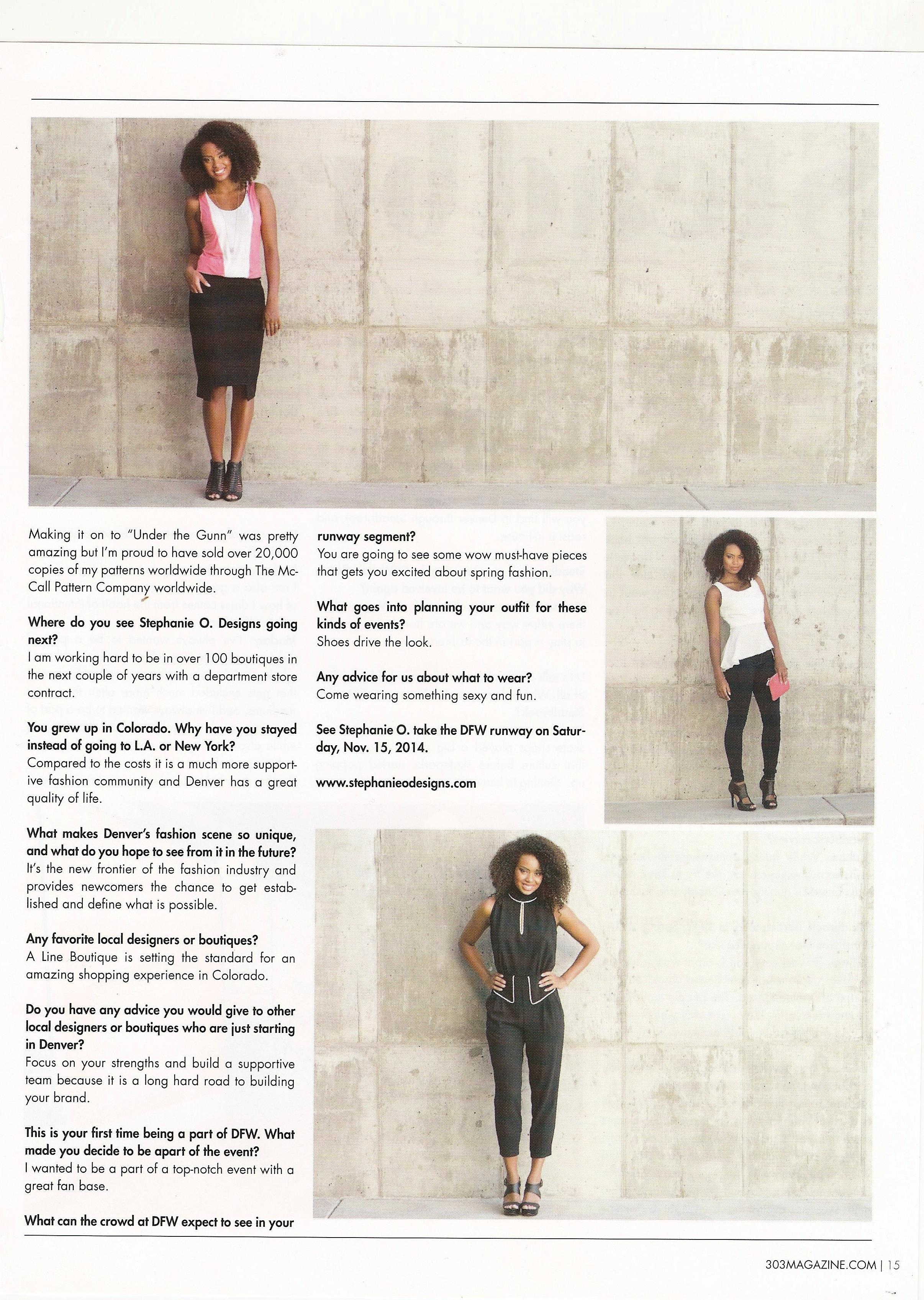 stephanie page 2.jpeg