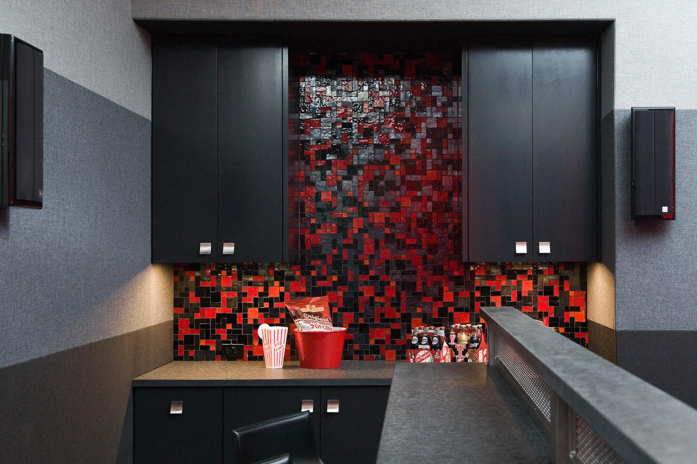 Home-Theater-Speakers-Bar.jpg